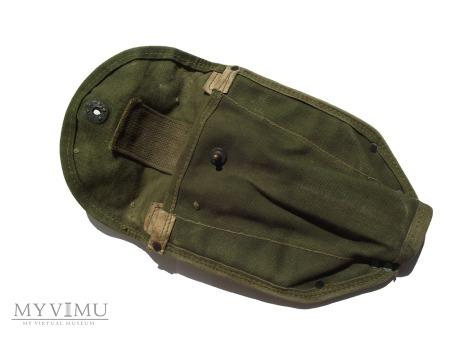 Pokrowiec M1943 na saperkę I