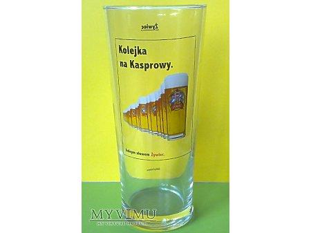 Duże zdjęcie szklanka 28