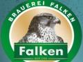 Zobacz kolekcję  Brauerei Falken AG -Schaffhausen