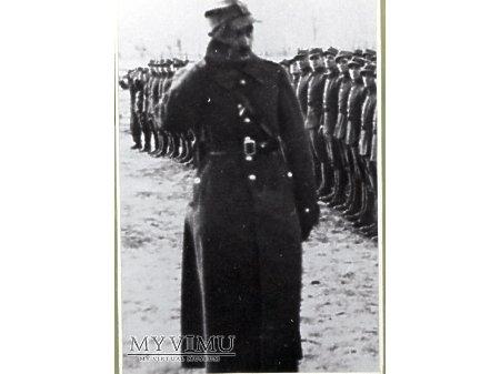 Z albumu Juliana Krzewickiego SPP-1931-1934 - #030