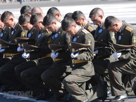 Armeńskie Siły Zbrojne