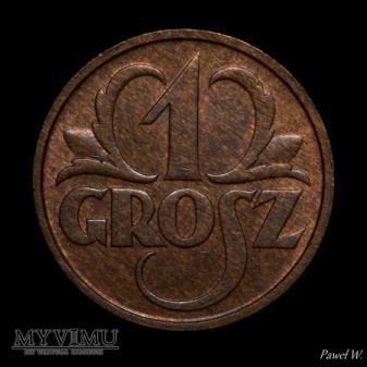 1934 1 gr
