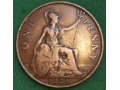 Zobacz kolekcję WB - 1 penny