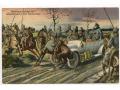 Aresztowanie gubernatora Warszawy - 1914