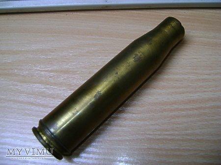 Duże zdjęcie Łuska od działka WJA 23, kal. 23 mm