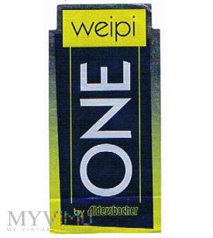 weipi one