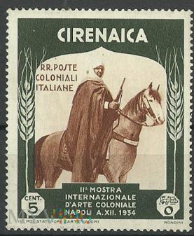 Cyrenajka