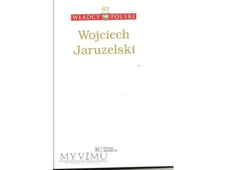 Wojciech I....
