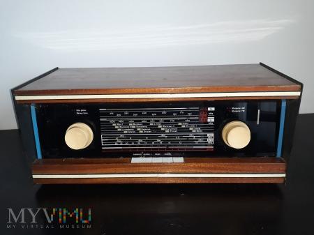 Radioodbiornik Relax II 20306 Diora