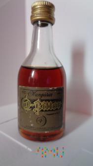 Hungaria O-Bitter