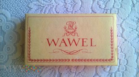 Wawel.