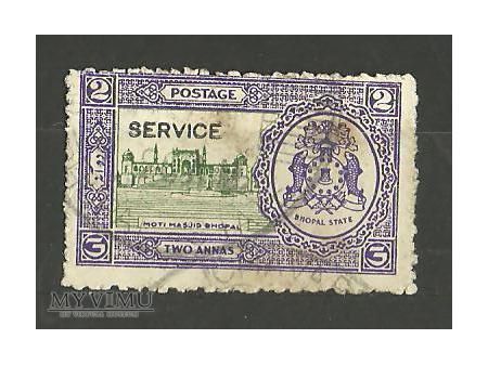 Bhopal Service