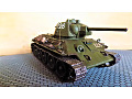 T-34-76 1943 fabr. 183