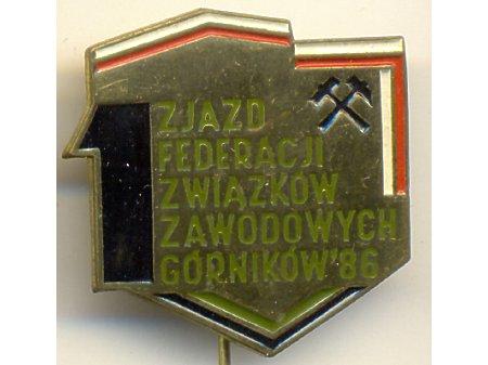 I Zjazd FZZG