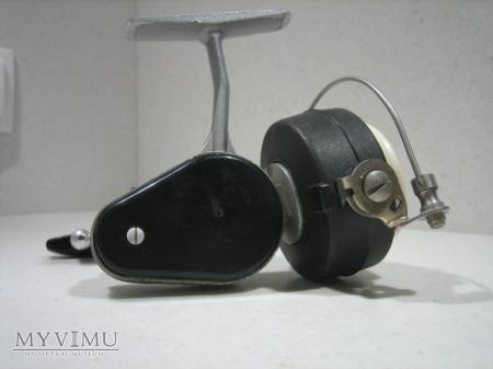 Lemz-2A (Лэмз-2A)