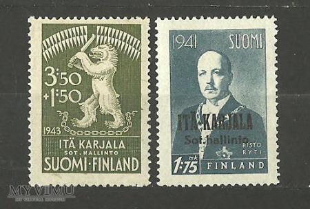 Karelia.