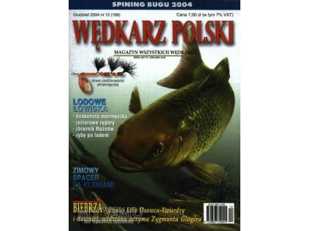 Wędkarz Polski 7-12'2004 (161-166)