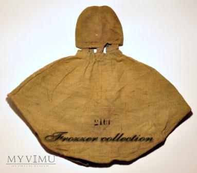 Pokrowiec na kugelhaube - M.F.A.R. 73