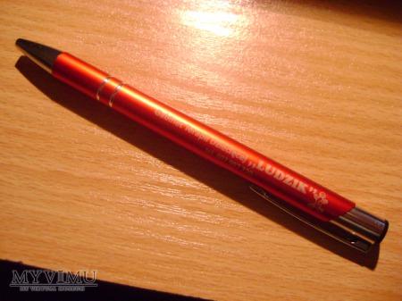 długopis 144