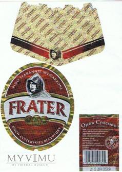 frater