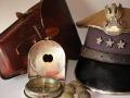 Zobacz kolekcję Wyposazenie i umundurowanie Wojska Polskiego 1919-1939