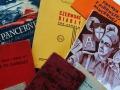Zobacz kolekcję Ksiazki i dokumenty