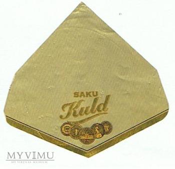 saku kuld