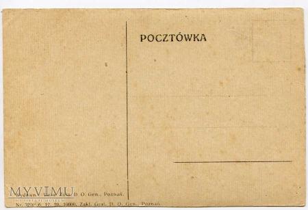 Sadzawka