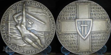 118. ZBOWID 1905-1945