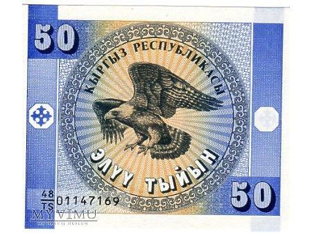 50 Tyin