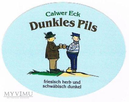 dunkles pils