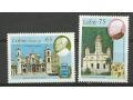 Juan Pablo II a Cuba.