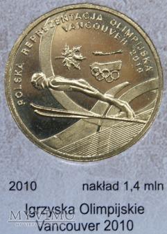 2 zł 2010 02
