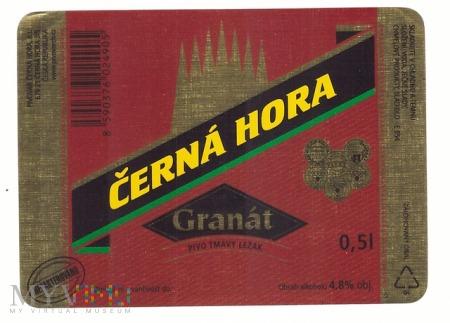 Granát