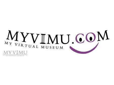 MY VIRTUAL MUSEUM