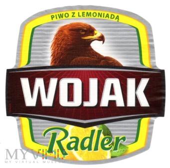 Wojak Radler