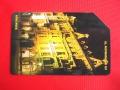 Karta magnetyczna 1368