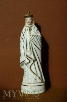 Matka Boża z Philippsdorfu nr 264