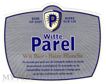 Witte Parel
