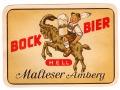Zobacz kolekcję Brauerei Amberg