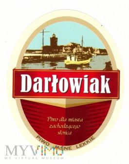 Lwówek Darłowiak