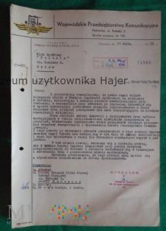 Duże zdjęcie WPK Katowice - Chuligani z KS Polonia Bytom