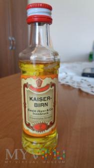 Kaiser Birn