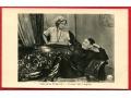 Marlene Dietrich Verlag ROSS 5967/1