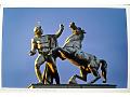 Zobacz kolekcję Berlin -  some beautiful equestrian sculptures