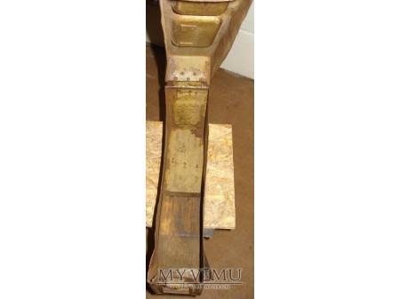 Duże zdjęcie skrzynka na amunicje do MG nr3