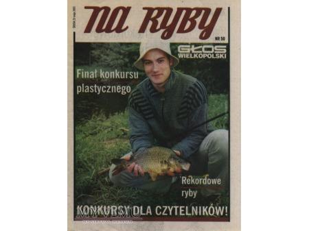 Na ryby 46-53/2001