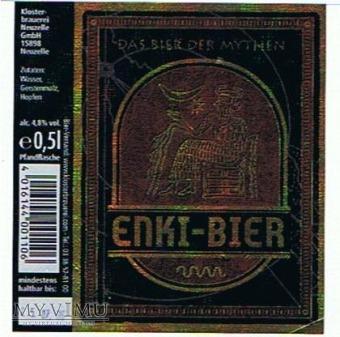 enki-bier