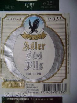 Adler Edel Pils