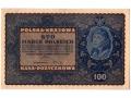 23.08.1919 - 100 Marek Polskich